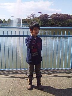 091011_123320たから長居公園.jpg