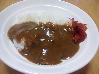 091017_123940ちょい食べカレー1.jpg